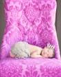 San Antonio's Natural choice for affordable luxury newborn portrait studio